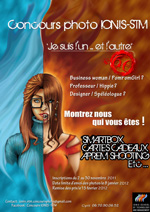 2Affiche Projet Photo.jpg