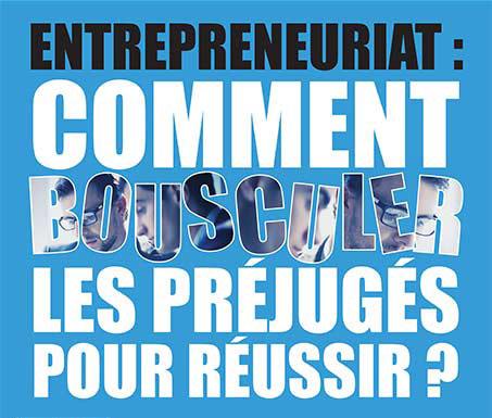 Affiche02-Aziz-Senni_rdv_double_competence_avril.jpg