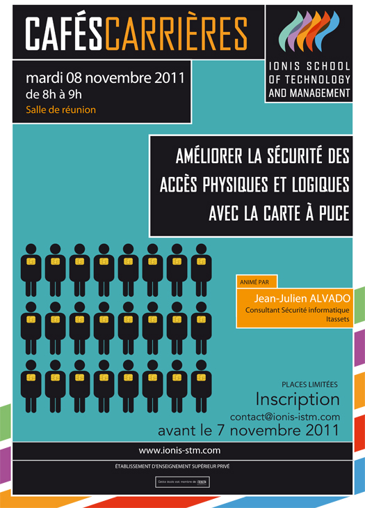 affiche_cafe_carriere_istm_securite.jpg