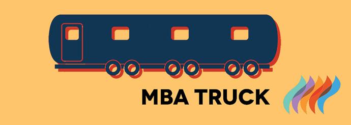 annonce_tournee_fevrier_2016_mba_truck_sciences_management_pourquoi_choisir_double_competence_etudiants_rencontres_decouverte_ionis-stm_01.jpg
