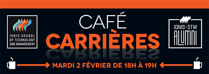 cafe_carriere_emmanuel_de_vauxmoret_ionis-stm_rencontre_ancien_professionnel_metier_agence_eskimoz_web_referencement_digital_etudiants_fevrier_2016_01.jpg