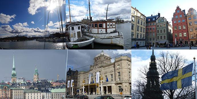 carnets_voyage_etudiants_ionis-stm_visite_suede_2016_Stockholm_electrolux_vasa_photos_00.jpg