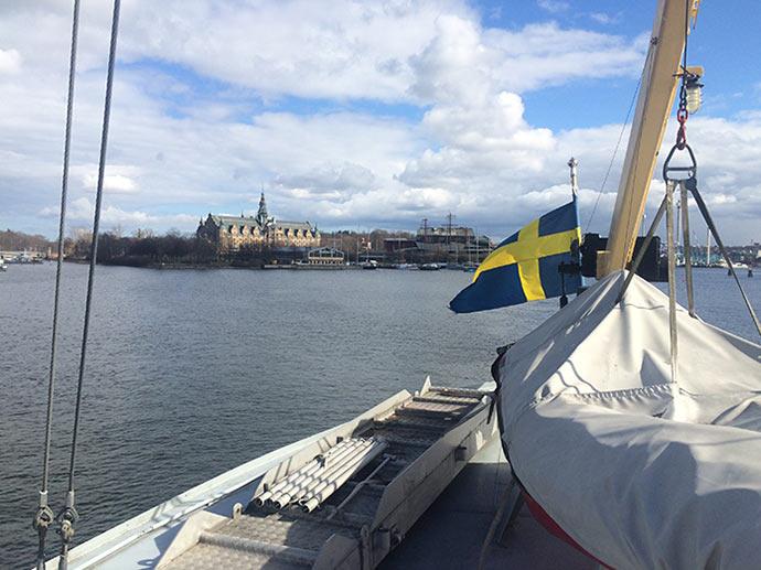 carnets_voyage_etudiants_ionis-stm_visite_suede_2016_Stockholm_electrolux_vasa_photos_000.jpg
