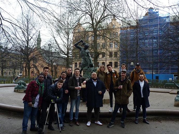 carnets_voyage_etudiants_ionis-stm_visite_suede_2016_Stockholm_electrolux_vasa_photos_02.jpg