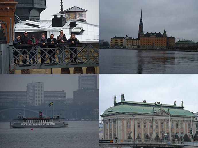 carnets_voyage_etudiants_ionis-stm_visite_suede_2016_Stockholm_electrolux_vasa_photos_03.jpg