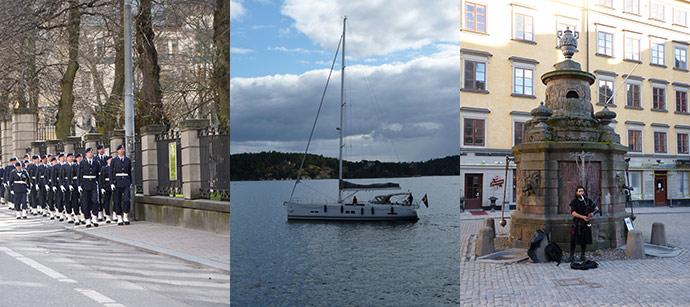 carnets_voyage_etudiants_ionis-stm_visite_suede_2016_Stockholm_electrolux_vasa_photos_09.jpg