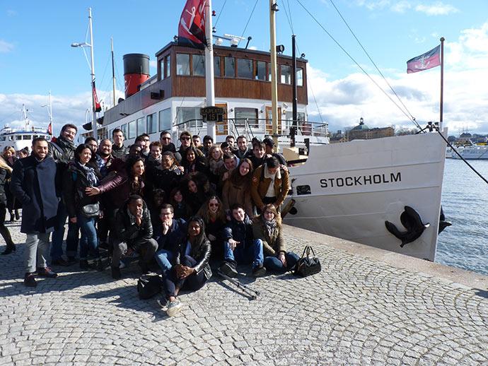 carnets_voyage_etudiants_ionis-stm_visite_suede_2016_Stockholm_electrolux_vasa_photos_13.jpg