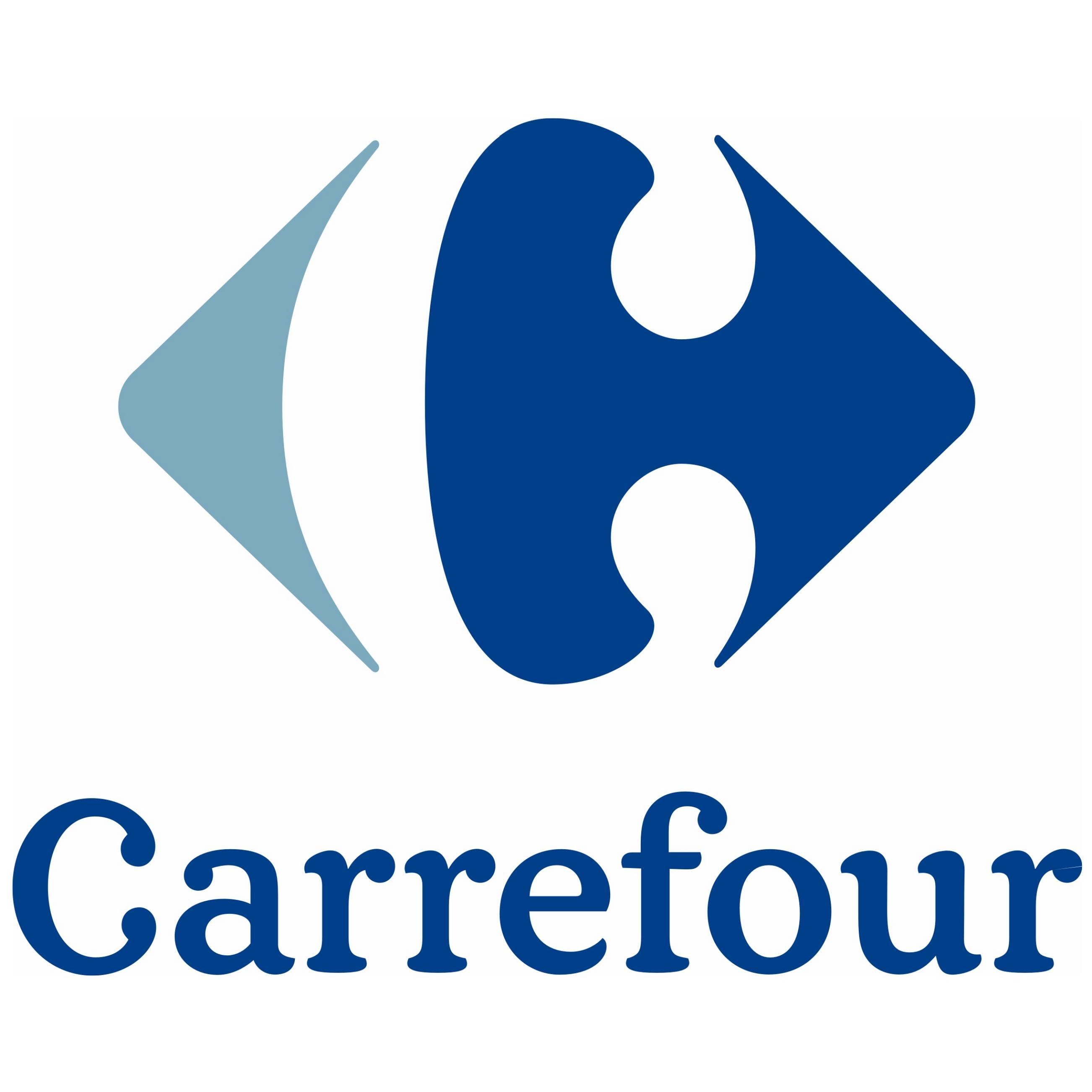 carrefour-groupe-logo.jpg