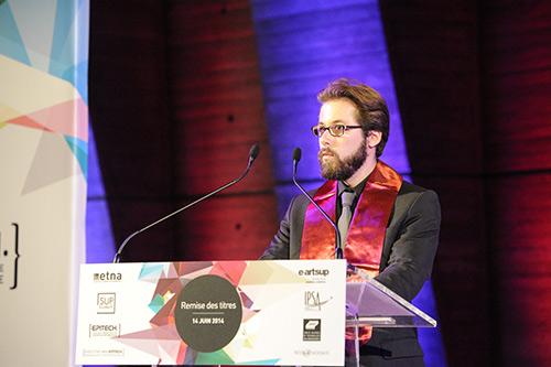 ceremonie_remise_diplomes_ionis-stm_promo2013_02.jpg