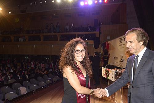 ceremonie_remise_diplomes_ionis-stm_promo2013_05.jpg