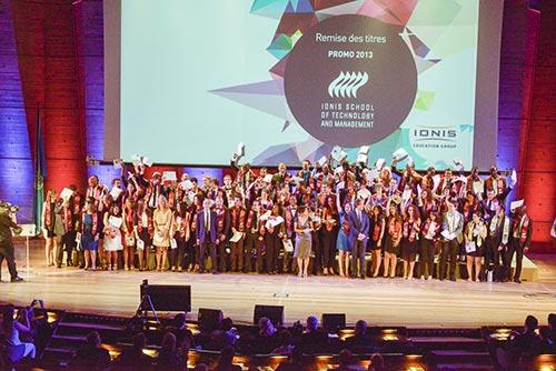ceremonie_remise_diplomes_ionis-stm_promo2013_06.jpg