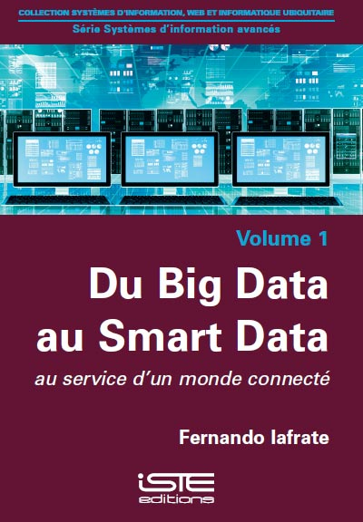 fernando_iafrate_conference_big_data_peur_rendez-vous_double_competence_avril_20145_ionis-stm_02.jpg