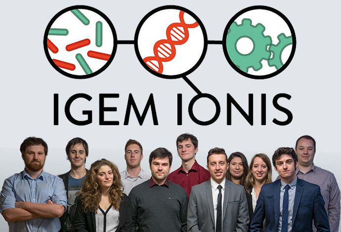 ionis-igem_equipe_competition_internationale_biologie_synthese_projet_innovant_ecoles_ionis_education_group_ipsa_e-artsup_ionis-stm_supbiotech_epita_epitech_stm_01.jpg