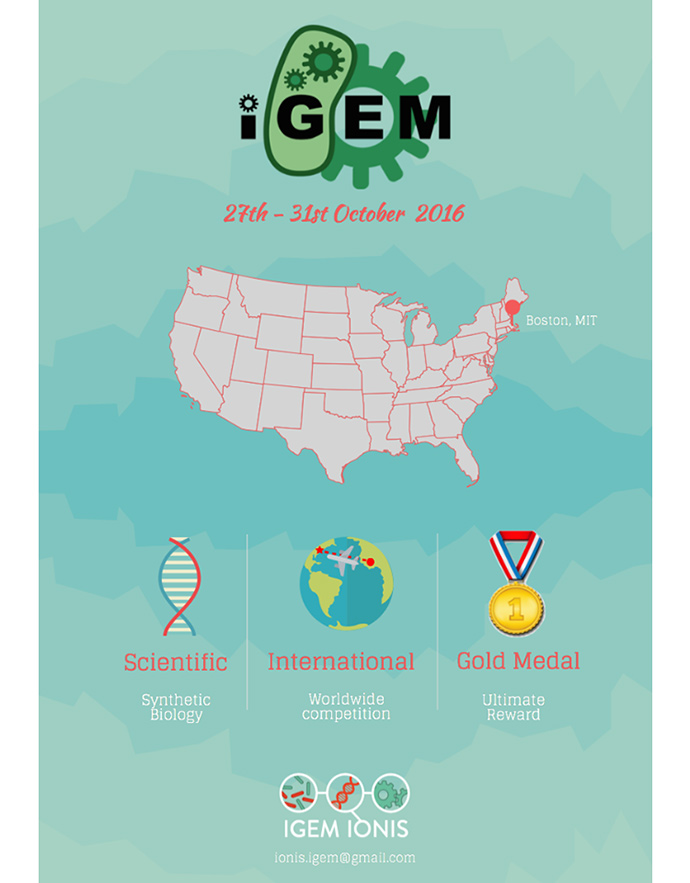 ionis-igem_equipe_competition_internationale_biologie_synthese_projet_innovant_ecoles_ionis_education_group_ipsa_e-artsup_ionis-stm_supbiotech_epita_epitech_stm_05.jpg
