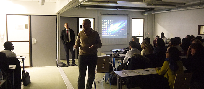 ionis-stm_mba_semaine_methodolohique_pedagogie_video_projets_competences_bref_rentree_etudiants_equipes_presentation_ecole_02.jpg