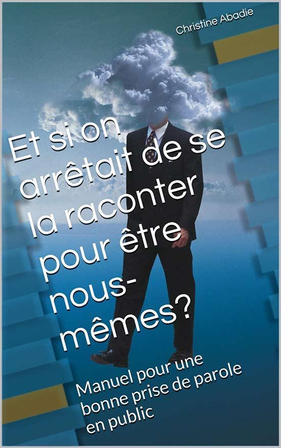 ionis-stm_publication_livre_christine_albadie_enseignante_communication_01.jpg