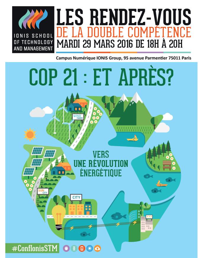 ionis-stm_retour_conference_rendez-vous_double_competence_2016_mars_energie_futur_projets_cop21_et_apres_03.jpg