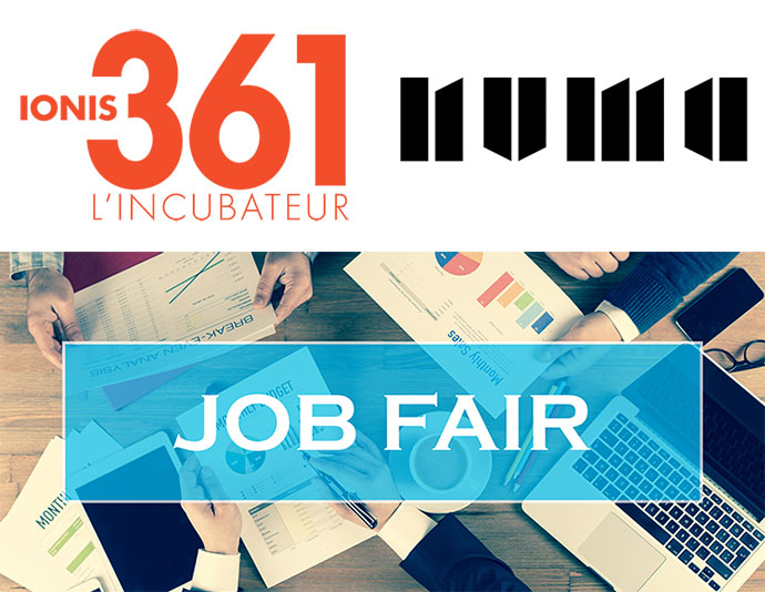ionis361_incubateur_numa_evenement_job_fair_etudiants_diplomes_stages_emplois_alternance_offres_start-ups_innovation_business_rencontres_mai_2016_ionis_education_group_ionis-stm.jpg