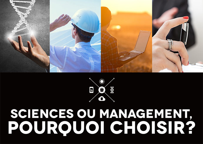 journee_portes_ouvertes_ionis-stm_school_technology_management_double_competence_jpo_etudiants_rencontres_anciens_diplomes_orientation_biotechnologies_energie_tic_informatique_avril_2016-02.jpg