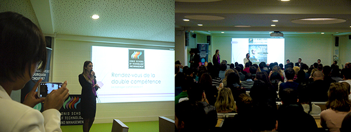 manager_parfait_retour_conference_ionis-stm_octobre_2015_management_equipes_projets_orange_desigual_mappy_experts_specialiste_rdv_double_competence_04.jpg