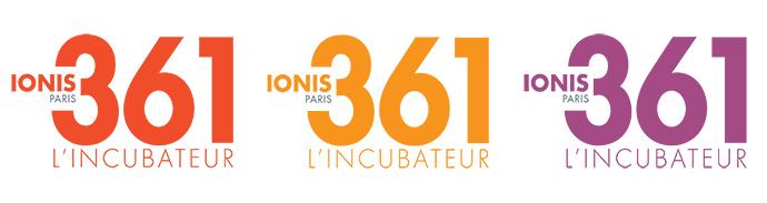 ouverture_candidatures_ionis-361_incubateur_startups_projets_innovation_entrepreneuriat_disruption_ecoles_ionis_education_group_etudiants_anciens_entrepreneurs_2015-2016_690_02.jpg