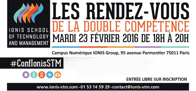 rendez-vous_double_competence_ionis-stm_fevrier_2016_sante_table-ronde_conference_medecine_demain_evolutions_numerique_technologies_management_02.jpg