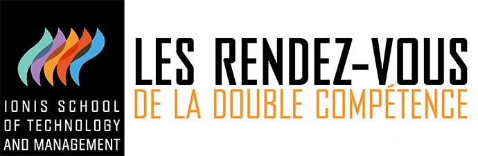 rendez-vous_double_competence_manager_parfait_exsiste_octobre_2015_ionis-stm_intervenants_table-ronde_conference_evenement_01.jpg