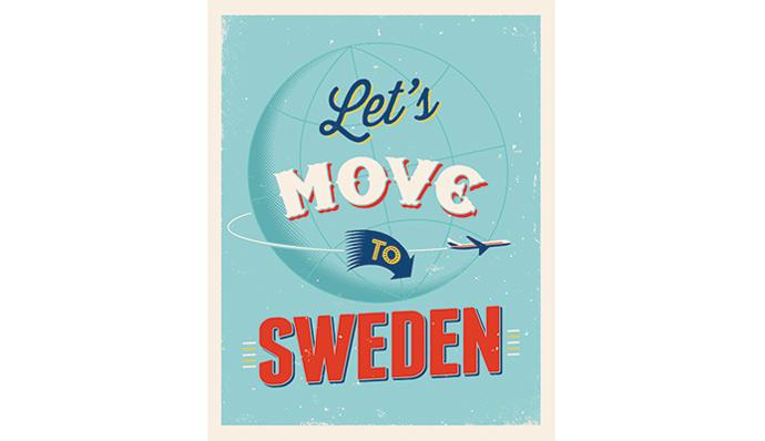 voyage_etudiants_projets_organisation_ionis-stm_suede_visite_entreprises_2016_stockholm_01.jpg