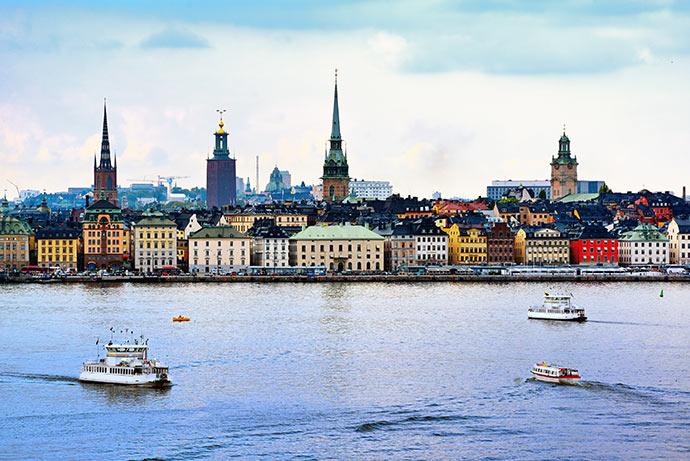 voyage_etudiants_projets_organisation_ionis-stm_suede_visite_entreprises_2016_stockholm_02.jpg