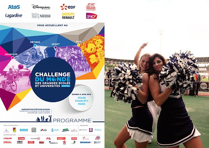 ionis-stm_challenge_monde_grandes_ecoles_universites_sports_defi_etudiants_2016_juin_01