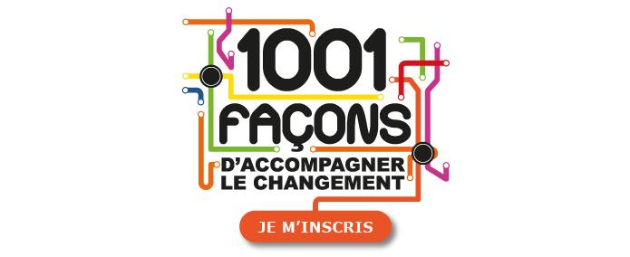 ionis-stm_journee_conduite_du_changement_1001_facons_juin_2016_evenement_entreprises_altera_campus_montparnasse_paris_01