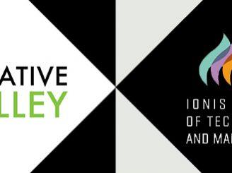 Ionis-STM renouvelle son partenariat avec l'incubateur Creative Valley