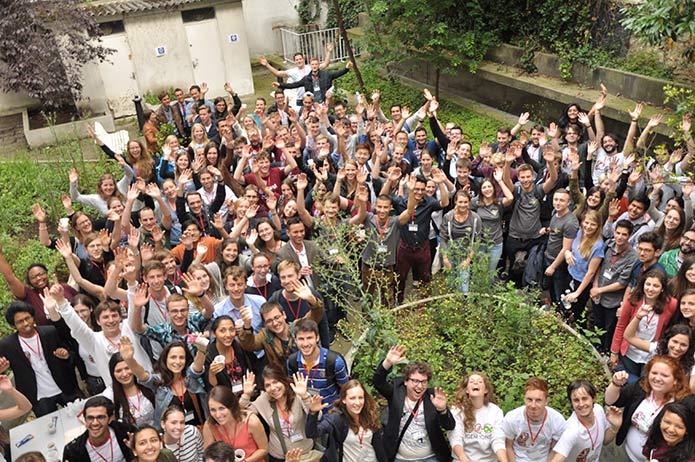 retour_european_experience_igem_ionis_etudiants_ecoles_ipsa_epita_epitech_e-artsup_ionis-stm_supbiotech_evenement_international_conferences_rencontres_projets_innovation_stm_01