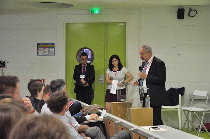retour_european_experience_igem_ionis_etudiants_ecoles_ipsa_epita_epitech_e-artsup_ionis-stm_supbiotech_evenement_international_conferences_rencontres_projets_innovation_stm_03