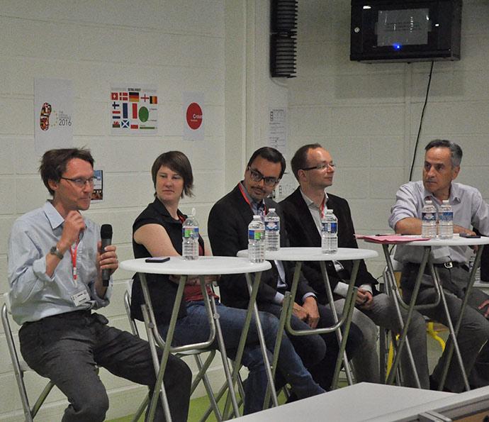 retour_european_experience_igem_ionis_etudiants_ecoles_ipsa_epita_epitech_e-artsup_ionis-stm_supbiotech_evenement_international_conferences_rencontres_projets_innovation_stm_04