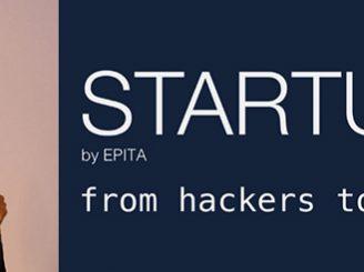 partenariat_collaboration_ionis-stm_startup42-by-epita_accelerateur_entrepreneurs_etudiants_projets_rencontres_su42_home