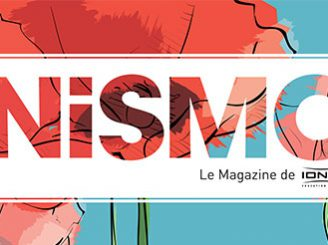 ionis-stm_ionis-mag_33-automne_2016_ionis-education-group-magazine_home