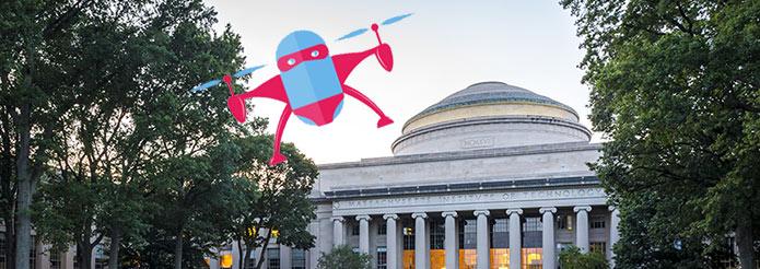quantifly-road-to-boston-equipe-igem-ionis-etudiants-drone-innovation-pollution-epita-epitech-ipsa-supbiotech-ionis-stm-e-artsup-home