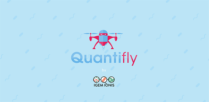 quantifly-road-to-boston-equipe-igem-ionis-etudiants-drone-innovation-pollution-epita-epitech-ipsa-supbiotech-ionis-stm-e-artsup_001