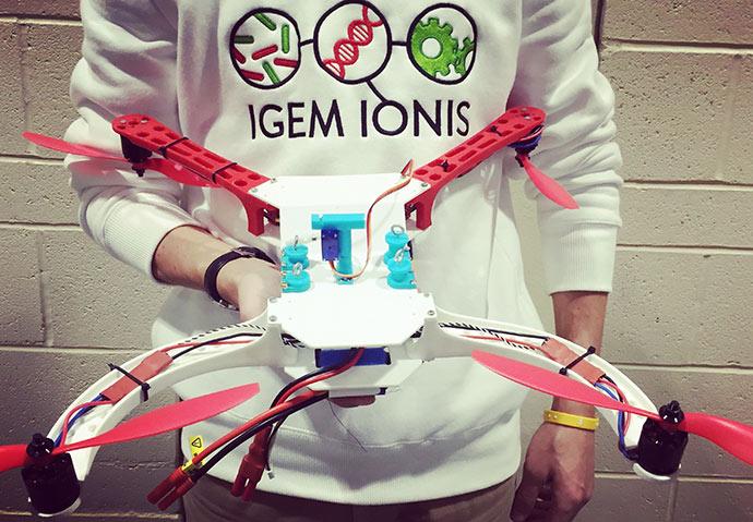 igem_ionis_equipe_etudiants_epita_epitech_ipsa_supbiotech_e-artsup_ionis-stm_drone_quantifly_medaille_prix_or_finale_2016_boston_retour_12