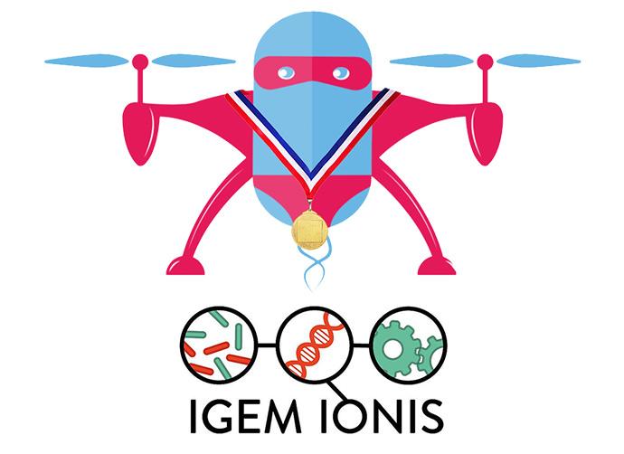 igem_ionis_equipe_etudiants_epita_epitech_ipsa_supbiotech_e-artsup_ionis-stm_drone_quantifly_medaille_prix_or_finale_2016_boston_retour_14