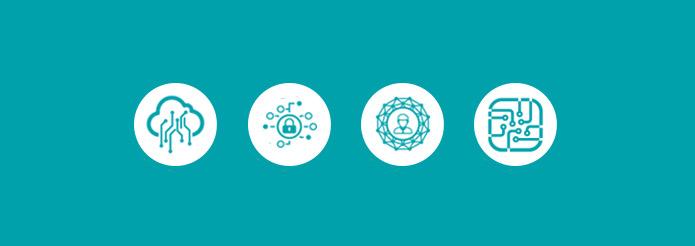Executive MBA by Ionis-STM : quatre nouvelles formations sur la transition digitale spécialement dédiées aux cadres supérieurs