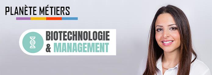 Planète Métiers: Kenza Ouali (Ionis-STM promo 2017), assistante chef de produit marketing opérationnel chez L'Oréal Paris