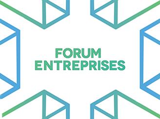 Vous avez besoin de recruter un profil à double compétence ? Prenez part au prochain Forum Entreprises de Ionis-STM en février 2019 !